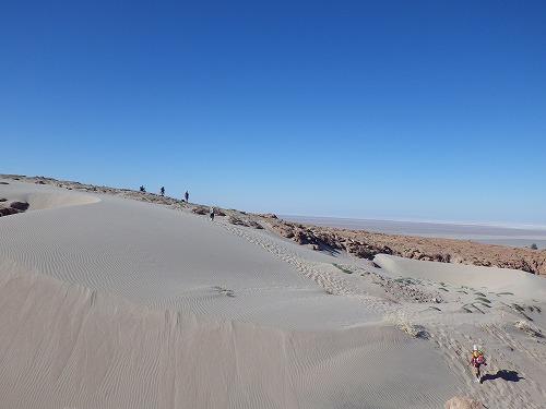 Atacama 4thday (9)