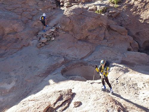 Atacama 4thday (8)
