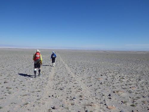 Atacama 4thday (12)