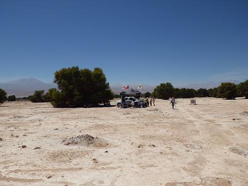 Atacama 4thday (16)