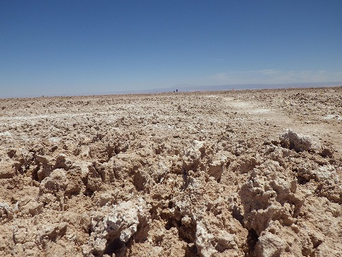 Atacama 4thday (18)