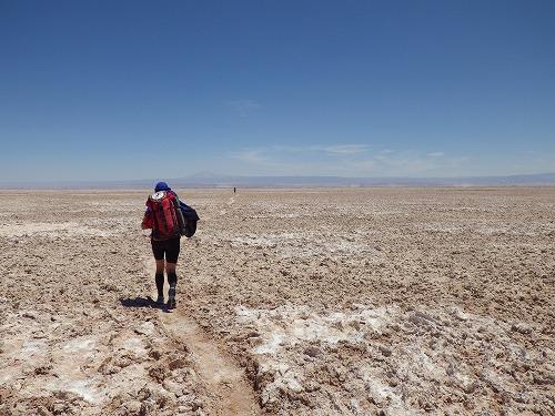 Atacama 4thday (19)