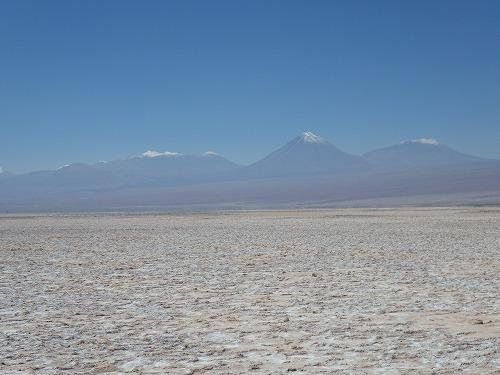 Atacama 4thday (20)