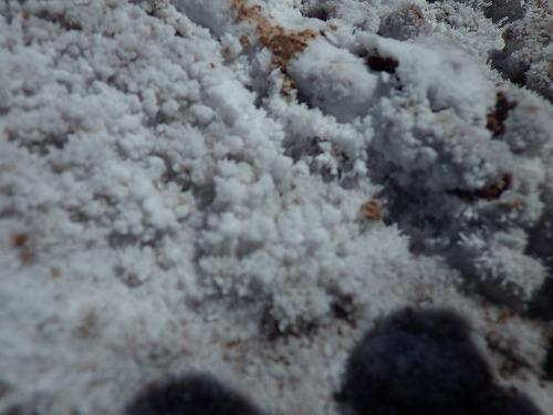 Atacama 4thday (23)