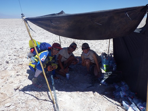 Atacama 4thday (24)