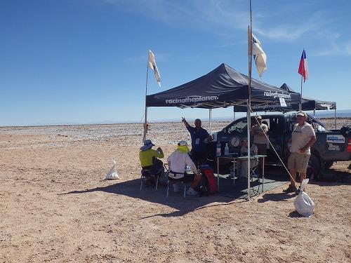 Atacama 4thday (25)