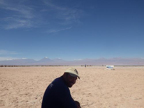 Atacama 4thday (26)