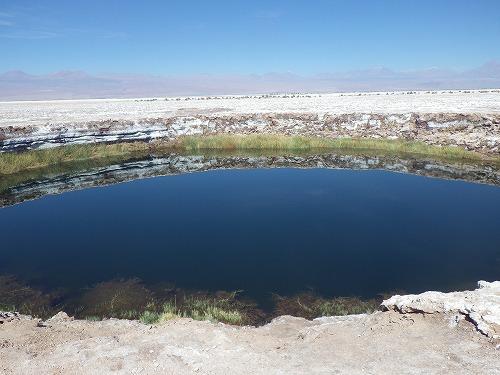 Atacama 4thday (29)