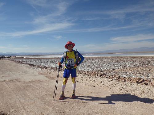 Atacama 4thday (30)