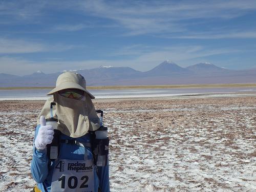 Atacama 4thday (31)