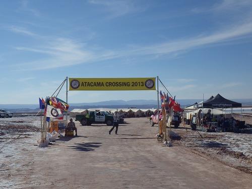 Atacama 4thday (32)