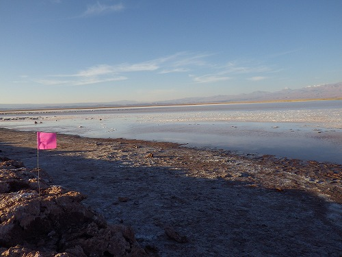 Atacama 4thday (34)