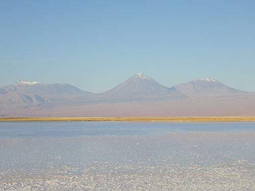 Atacama 4thday (35)