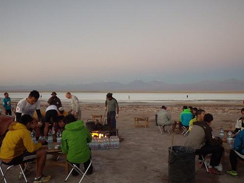 Atacama 4thday (37)