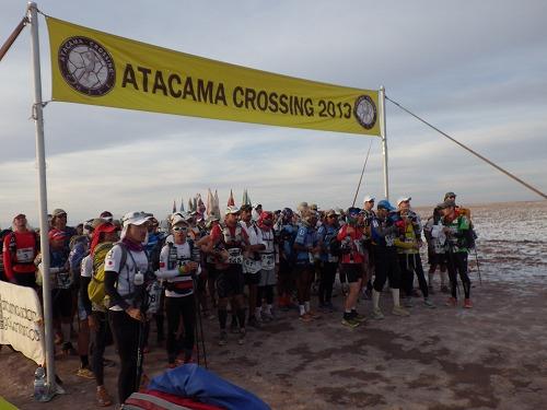Atacama 5th day (3)
