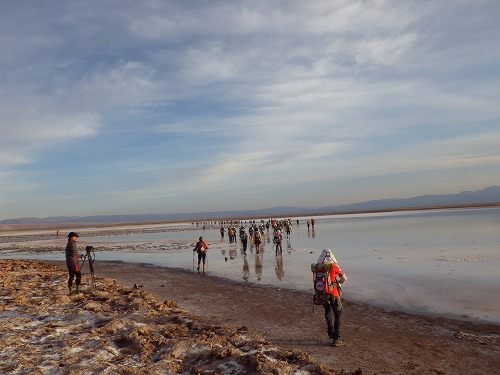 Atacama 5th day (5)