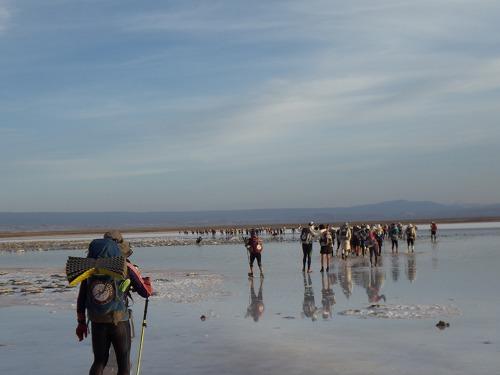 Atacama 5th day (6)