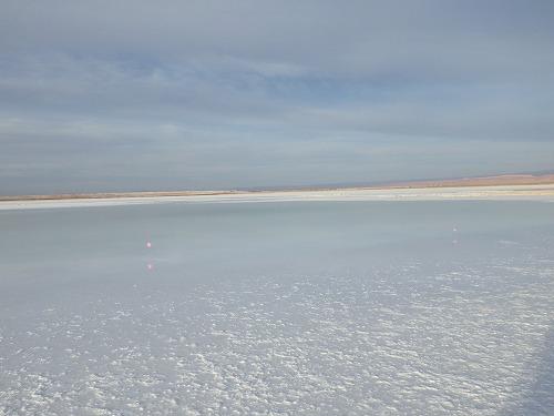 Atacama 5th day (8)