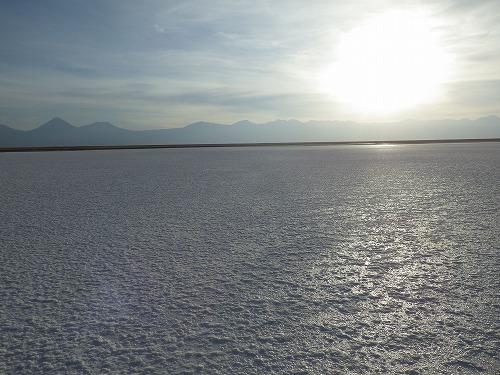Atacama 5th day (9)