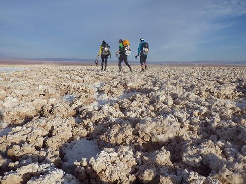 Atacama 5th day (11)
