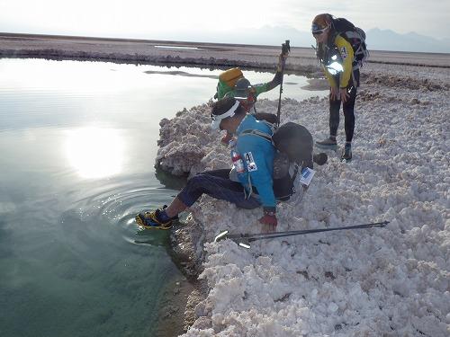 Atacama 5th day (13)