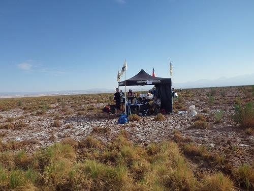 Atacama 5th day (18)