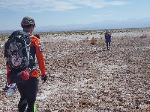 Atacama 5th day (20)