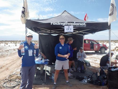 Atacama 5th day (23)