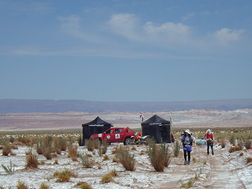 Atacama 5th day (24)