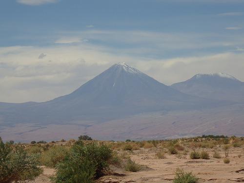 Atacama 5th day (26)