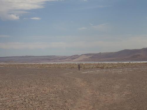 Atacama 5th day (27)