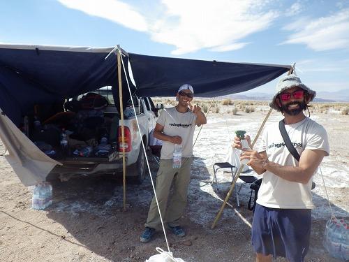 Atacama 5th day (28)