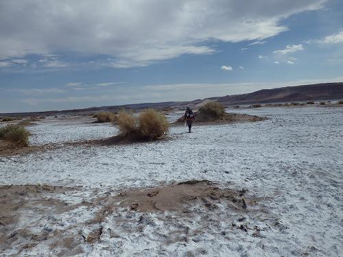 Atacama 5th day (29)
