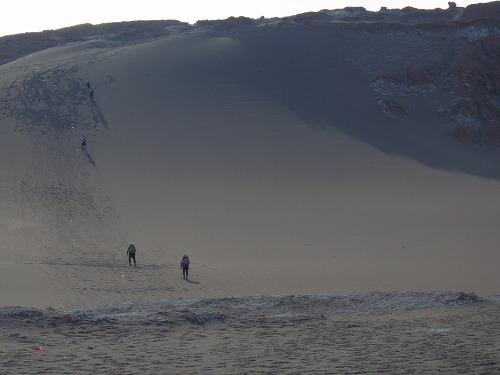 Atacama 5th day (31)