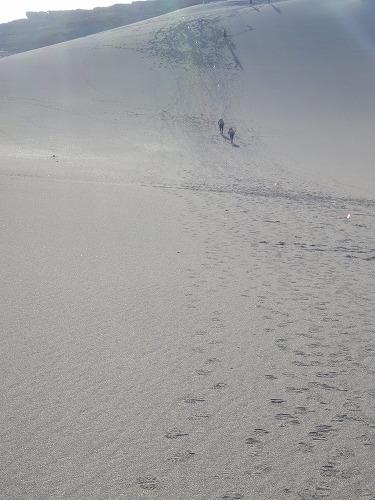 Atacama 5th day (32)
