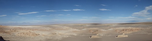 Atacama 5th day (33)