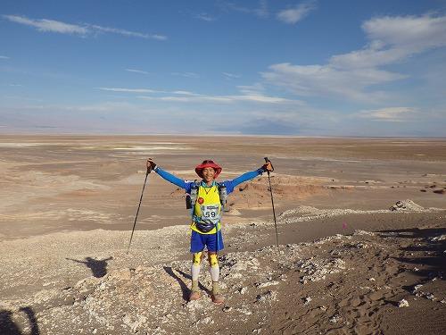 Atacama 5th day (34)