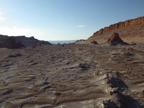 Atacama 5th day (35)