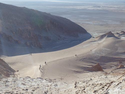 Atacama 5th day (36)
