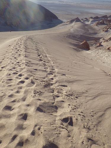 Atacama 5th day (37)