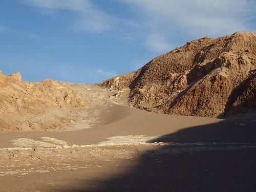 Atacama 5th day (38)