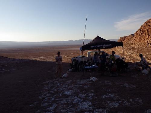 Atacama 5th day (39)