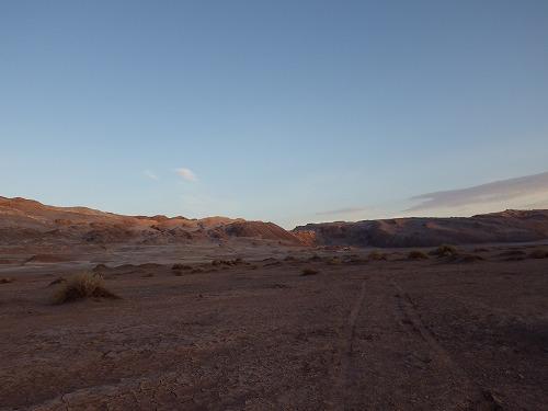 Atacama 5th day (41)