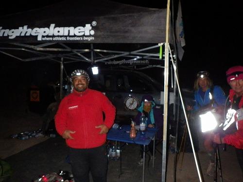 Atacama 5th day (43)