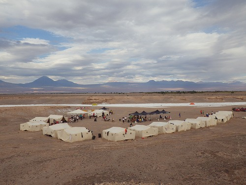 Atacamacrossing6thday (1)
