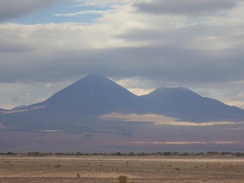 Atacamacrossing6thday (4)