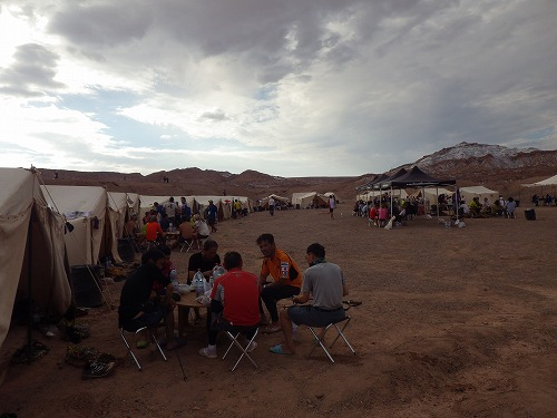 Atacamacrossing6thday (8)