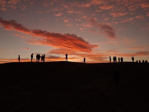 Atacamacrossing6thday (9)