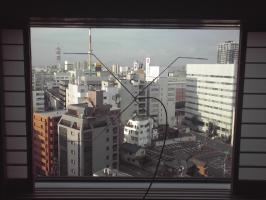 新潟201010-1