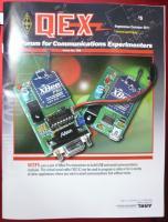 QEX2011Sep-Nov.jpg